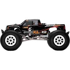 HPI Racing Savage XL 5.9 1:8 RC Model Car Nitro Monster Truck 4WD ... Redcat Rc Earthquake 35 18 Scale Nitro Truck New Fast Tough Car Truck Motorcycle Nitro And Glow Fuel Ebay 110 Monster Extreme Rc Semi Trucks For Sale South Africa Latest 100 Hsp Electric Power Gas 4wd Hobby Buy Scale Nokier 457cc Engine 4wd 2 Speed 24g 86291 Kyosho Usa1 Crusher Classic Vintage Cars Manic Amazoncom Gptoys S911 4ch Toy Remote Control Off Traxxas 53097 Revo 33 Nitropowered Guide To Radio Cheapest Faest Reviews