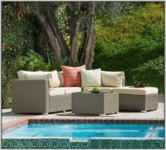 Sirio Patio Furniture Soho by Fantastic Soho Outdoor Sectional Costco Soho 6 Piece Deep Seating
