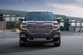 Gmc Sierra Denali Ultimate. 2016 Gmc Sierra Denali Ultimate. 2016 ... The Limited Tungsten Edition Is The Most Luxurious Ram Truck Ever 1000plus Pickup Truck Top Picks Big 5 Used Pickup Buys Autotraderca 2019 Ford F150 Luxury Gets Raptors 450 Hp Engine 2013 In Portland This Year Most Luxurious Best Trucks Will Bring To Market Of 2018 Pictures Specs And More Digital Trends 10 Expensive World 62017 Youtube World Drive 15 Cars 2017 For Under 1000 Gear Patrol Toprated Edmunds Why Vintage Trucks Are Hottest New Luxury Item