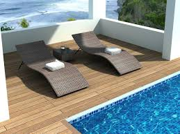 Lounge Chair For Pool Latest Furniture Relaxing Chairs Lying Down