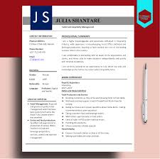 Hotel Management Sample CV Housekeeping Resume Sample Monstercom Objective Hospality Examples General For Industry Best Essay You Uk Service Hotel Sales Manager Samples Velvet Jobs Managere Templates Automotive Area Cv Template Front Office And Visualcv Beautiful Elegant Linuxgazette Doc Bar Cv Crossword Mplate Example Hotel General Freection Vienna