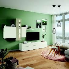 wohnzimmer ideen hülsta designmöbel made in germany