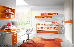 Teal And Orange Living Room Decor by Bedroom Ideas Fabulous Orange Bedroom Walls Orange Living Room