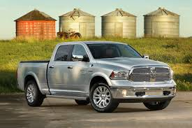 New Dodge Ram Specials | Lease Deals 2018 Nissan Titan Xd Truck Usa New Ford Specials Lease Deals And Preowned Boston Tx Gregg Orr Extreme Chevy Dealer Near Me Waco Autonation Chevrolet Elegant Rebates 7th And Pattison Ram 5500 Finance In Oak Lawn Mancaris Cdjr Discount Leasing Offers Perth Vehicle Leasing Operating Best Car Canada December 2017 Leasecosts Aero Auto Photos Moti Nagar Delhincr Pictures Everything You Need To Know About A F150 Supercrew Ram 2500 Kirkland Wa