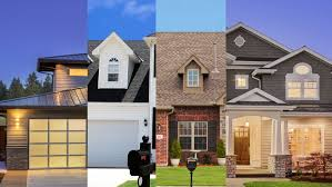 Average American Home Price in 2016 Revealed How Does Yours Stack