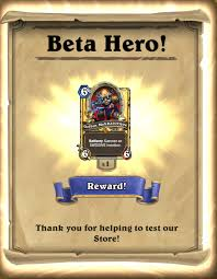 Basic Deck Hearthstone Priest by Hearthstone Heroes Of Warcraft Preview U2013 Now Is The Time To Play