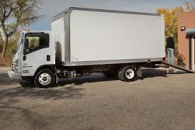 100 Trucks For Sale Ri Isuzu Rhode Island Truck Center East Providence