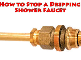 Fixing A Leaky Faucet Outside by Sink U0026 Faucet Heavenly Repair Leaky Shower Faucet Bathroom Valve