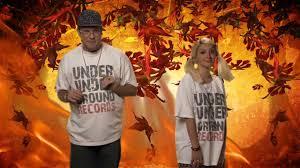 Liza Minnelli Turns Off A Lamp Hulu by Watch Weekend Update Stefon And Derek Zoolander On Autumn U0027s