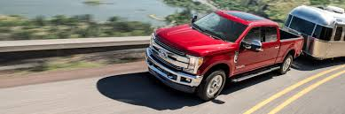100 Pickup Trucks For Sale In Ct New D F250 For Sale In Danbury CT Colonial D