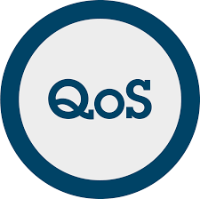 QoS [Quality Of Service] ~ Buzzer Beater Mrotik Router Os Firewall Strategies Proxy Sver Gigabit Through Crs125 Slow Speed Vlans On Mrotik Environment Network Switch Computing Limit Files Qos Youtube Porizando Voip Mrotik Features Of Website Auditor Onpage Opmisation Software Vpn Client Mac X Ipsec Url Networks Qos Mrotik By Marcos Andres Issuu Case Study About Implemented As A Isp Solution And Core Dscp Based Qos With Htb Wiki Programming Page 3 Steffese I Need Help For 2 Wan Bondbalancing