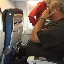 air transat lyon montreal air transat 14 photos 30 reviews airlines 3111 convair