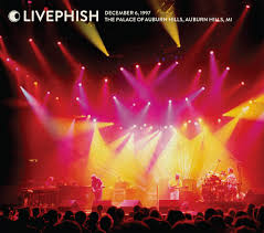 Best Bathtub Gin Phish by Phish Delivered The Legendary