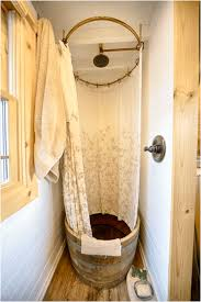 16 Tiny Houses You Wish You Could Live In Contemporary Tiny Home ... Tiny Home Interiors Brilliant Design Ideas Wishbone Bathroom For Small House Birdview Gallery How To Make It Big In Ingeniously Designed On Wheels Shower Plan Beuatiful Interior Lovely And Simple Ideasbamboo Floor And Bathrooms Alluring A 240 Square Feet Tiny House Wheels Afton Tennessee Best 25 Bathroom Ideas Pinterest Mix Styles Traditional Master Basic