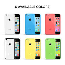 iPhone 5C Case Caseology [Clearback Bumper] Apple iPhone 5C Case