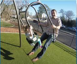 siege balancoire enfant siège parent enfant tessier rp tessier rp