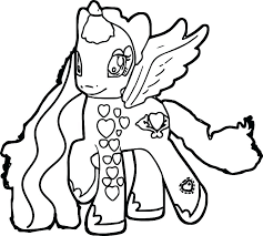 Pinkie Pie Equestria Girl Coloring Pages Page My Little Pony Baby
