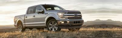 100 Used Trucks For Sale In Ma Car Dealer In Melrose Stoneham Medford Revere MA Cesar
