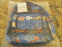 Pottery Barn Kids SMALL Mackenzie Blue Construction Backpack NEW ... All About The Mackenzie Bpack Collection Pottery Barn Kids Navy Rhino Bpacks Shark 57917 Lavender Kitty Large Smartlydesigned For School Nwt Small Bpack Rainbow Balloons Back To With Review Youtube Kidsmackenzie Cool Dogs Aqualarge Choose Comfy And Stylish Navy Happy Horses Multicolour Heart Lunch Bag Girls Ballerina Glitter Small Bpackclassic
