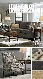 96 best Ashley Furniture images on Pinterest
