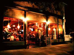 Patios Little River Sc Entertainment Calendar by Montreux Bar And Grill Summerville Music Venue Bar American
