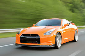 Nissan-GTR-Virginia-Beach - Atlantic Auto Sales Enterprise Car Sales Certified Used Cars Trucks Suvs For Sale Virginia Beach Beast Monster Truck Resurrection Offroaderscom Imports Of Tidewater 5020 Blvd Va La Auto Star New Service A Veteran Wants To Park His Military Truck At Home Lift Kits Lifted Norfolk Chesapeake Hino 338 In For On Buyllsearch Rk Chevrolet In Serving West 44 Models Chrysler Dealer 2015 Silverado 1500 Lt Area Toyota Dealer Hp 100 Platform Eone