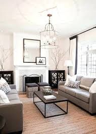 living room decorating ideas best family room lighting ideas on