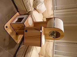 modern cat hagen vesper v tower modern cat tree furniture review
