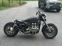 60 Best Bobbers Images On Pinterest   Cafe Racers, Custom ... Bobber Through The Ages For The Ride British Or Metric Bobbers Category C3bc 2015 Chris D 1980 Kawasaki Kz750 Ltd Bobber Google Search Rides Pinterest 235 Best Bikes Images On Biking And Posts 49 Car Custom Motorcycles Bsa A10 Bsa A10 Plunger Project Goldie Best 25 Honda Ideas Houstons Retro White Guera Weda Walk Around Youtube Backyard Vlx Running Rebel 125 For Sale Enrico Ricco