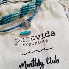 Pura Vida Monthly Club September 2018 Review • Try All The Stuff Pure Clothing Discount Code Garmin 255w Update Maps Free Best Ecommerce Tools 39 Apps To Grow A Multimiiondollar New November 2018 Monthly Club Pura Vida Rose Gold Bracelets Nwt Puravida Ebay Nhl Com Promo Codes Canada Pbteen November Vida Bracelets 10 Off Purchase With Coupon Zaful 50 Off Coupons And Deals Review Try All The Stuff December Full Spoilers Framebridge Coupon May Subscriptionista Refer Friend Get Milled Gabriela On Twitter Since Puravida Is My Fav If You Use Away Code Airbnb July 2019 Travel Hacks