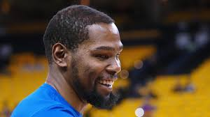 100 Kd Pool Kevin Durant Shares Update On Achilles Surgery Rehab Including