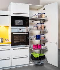 die stauraumwunder küche designed für tupperware küche co