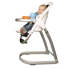 Oxo Seedling High Chair Manual by 27 Best Home Kids High Chairs Images On Pinterest Baby Chair