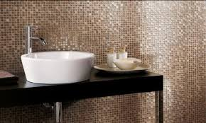 glass tile ragno usa tilestone imports traverse