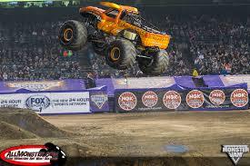 Cheap Truckss: Monster Jam New Trucks 2015