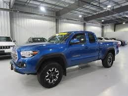 Used Toyota Tacoma For Sale For Sale 2009 Toyota Tacoma Trd Sport Sr5 1 Owner Stk P5969a Www 2001 Toyota For Sale By Owner In Los Angeles Ca 90001 2017 Tacoma V6 Angleton Tx Area Gulf Coast Used 2018 Sr Truck Sale West Palm Fl 93984 Trucks Abbeville La 70510 Autotrader Gonzales Vehicles 2015 Prerunner Rwd For Ada Ok Jt608a 2010 Sr5 44 Double Cab Georgetown Auto Lifted Trd 36966 Within 2016 Offroad Long Bed King Shocks Camper Tempe Az Serving Chandler Roswell Ga Gx001234