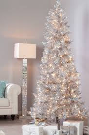3 Ft Fiber Optic Christmas Tree Walmart by Design Storage Containers Walmart For Help Save Space And Keep