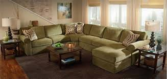 Broyhill Laramie Sofa Fabric by Sofasandsectionals Com Extends Year End Savings Into 2013 On All