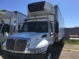 100 Craigslist Va Cars And Trucks Refrigerated For Sale On CommercialTruckTradercom