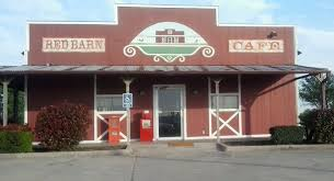 Redbarn Cafe Sulphur Springs, TX 75482 - YP.com Red Barn Properties City Of Arcadia Travelokcom Oklahomas Official Travel May 2016 Red Barn Life To The Heymoon Cabin Rental With Hot Tub Near Oklahoma For Sale Ready To Deliver Tiny House Listings Round In Youtube Barns For Sale Deltabluez Stockdogs Historic Ok On Route 66 Jim Gatlings
