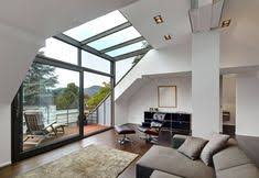 900 wohnzimmer design ideas home decor home living room