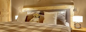 Ferienwohnung 2 Schlafzimmer Rã 4 Ferienwohnungen Kirchberger In Bodenmais Aktuell