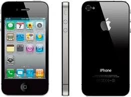 Page Plus Now Authorized To Activate Verizon iPhone 4 4S