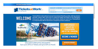 TicketsAtWork Discount Code 2017 | TicketsAtWork Coupon Goibo Offers Aug 2019 Up To Rs3500 Off Coupons Promo Codes Expedia Coupon Code For 30 Off Hotels Till 31 Jan 2017 8 Best Hotelscom Discount Codes Tested Verified How To Book On Klook Blog 10 Percent Ebay Coupon 2018 Canada By Mail Motel 6 Promo Code Evening Standard Meal Deals Makemytrip Flights Booking Flat Rs Get Exclusive Discount Vouchers In Iprice Hockey Hall Of Fame Amerigas Propane Exchange Agoda 75 Extra 5 Finder Atlas Uncovered