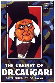 The Cabinet Of Dr Caligari Expressionism Analysis by The 25 Best Dr Caligari Ideas On Pinterest The Cabinet Set