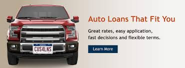 Columbus United Federal Credit Union Auto Loans Cedar Point Fcu Lexington Park Md Fixed Rate Equity Fort Knox Federal Credit 1st Community Union Associated Of Texas Vehicles For Sale Bronco Newsroom Dover Consumer Upper Cumberland 1991 Chevy Xcab Auto Loan Appraisal Dort Flint Home First Abilene Ussco