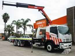 Mining Crane Truck | Custom Crane Truck For Sale | 100% Aust. Made Two 1440ton Simonro Terex Tc 2863 Boom Trucks Available For Crane Jacksonville Fl Southern Florida 2006 Sterling Lt9500 Bucket Truck Sale Auction Or Reach Dickie Toys 12 Air Pump Walmartcom Brindle Products Inc Bodies Trailers Siku 2110 Liebherr Ltm 10602 Yellow Eu Version Small 16ton 120 Truck 24g 100 Rtr Tructanks Rc Daf Xf 105 460 Crane Trucks Bortini Sunkveimi Pardavimas 4 Things To Consider When Purchasing For Wanderglobe