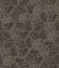 Slate Tile Texture Seamless Light Grey Dark