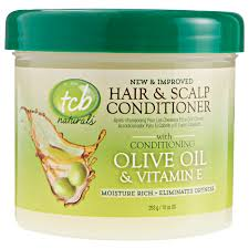 Sally Beauty Supply Free Shipping Code : Online Sale Handhelditems Coupon Code Iphone 4 Crazy 8 Printable Sally Beauty Printable Coupons Promo Codes Sendgrid Ellen Shop Coupons Supply Coupon Code 30 Off 50 At Or Wow Promo April 2019 Mana Kai Hit E Cigs Racing The Planet Discount Discount Tire Promotions Labor Day Crocus Voucher Latest Codes October2019 Get Off Add To Cart Now Save 25 Limited Time American Airlines Beauty Supply Free Shipping New Era Uk