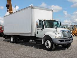 STRAIGHT - BOX TRUCKS FOR SALE IN MN Keeps You Moving Roadside Assistance Boy Who Took Cement Truck On Highspeed Chase Was Just 11 Years Old Mack Cxu613 Daycabs For Sale In Mn New Trucks Ari Legacy Sleepers Freightliner Coronado For Sale Ca Hino Nz A Better Class Of To Make Your Working Life Easier Bakken Oil Directory 2016 By Del Communications Inc Issuu Arrow Truck Sales Ohio St Louis Volvo Top Car Reviews 2019 20 Performance Ewald Automotive Group And Used For Cmialucktradercom